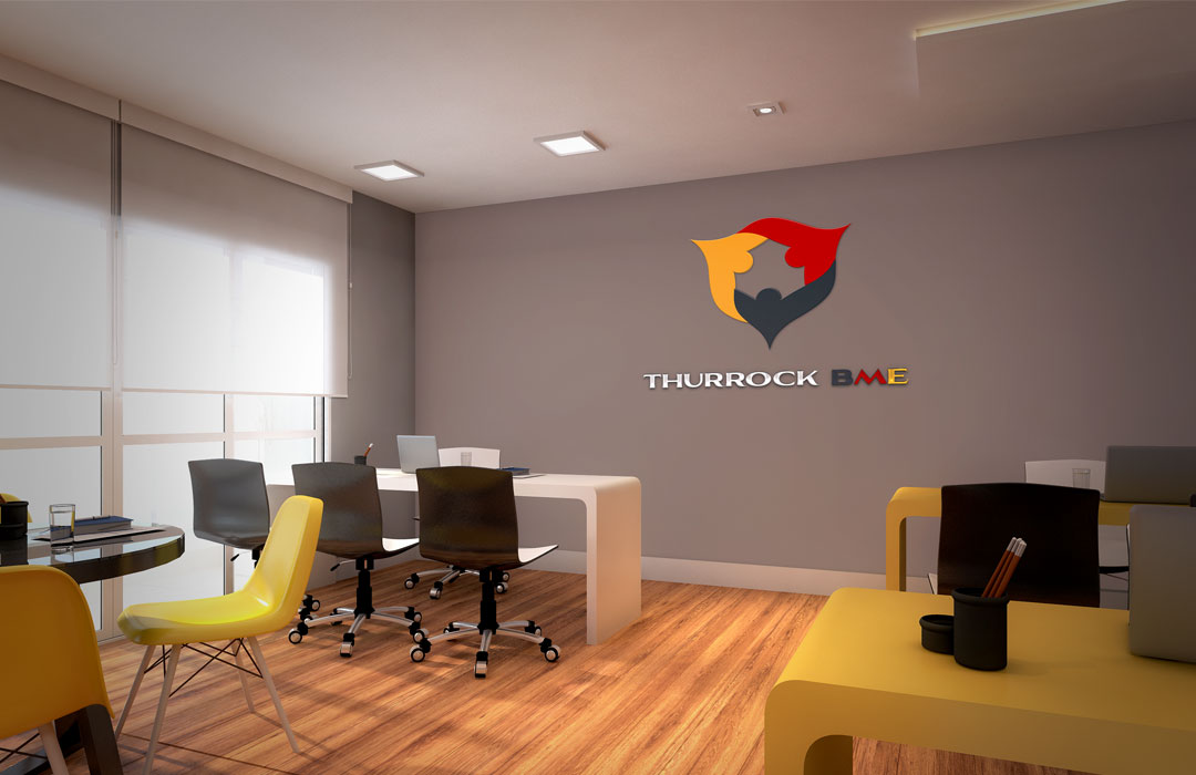 TBME-OFFICE