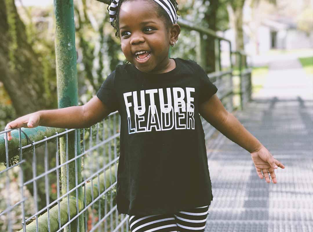 future-leader